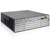 HPE MSR3064 Router