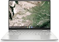 HP Elite c1030 Chromebook 13.5 inch i5 8GB 256GB touch - Zilver