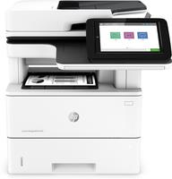 HP LaserJet Managed MFP E52645dn