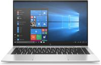 HP EliteBook x360 1040 G7 14 inch i7 8GB 256GB touch Win10Pro - Zilver