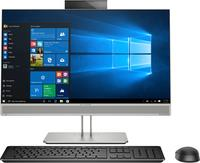 HP EliteOne 800 G5  All-in-one PC Touch 23.8 inch Intel Core i5 Win10Pro 8GB 256GB
