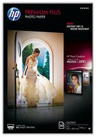 PREMIUM PLUS GLOSSY PHOTO PAPER 20 SHEET A3