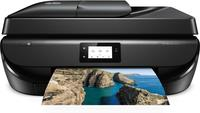 HP OfficeJet 5220 AIO XMO2 A4 10ppm