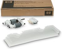 HP Maintenance Kit ADF R-ADF