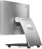 HP Mon Stand for L7010t L7014 L7014t